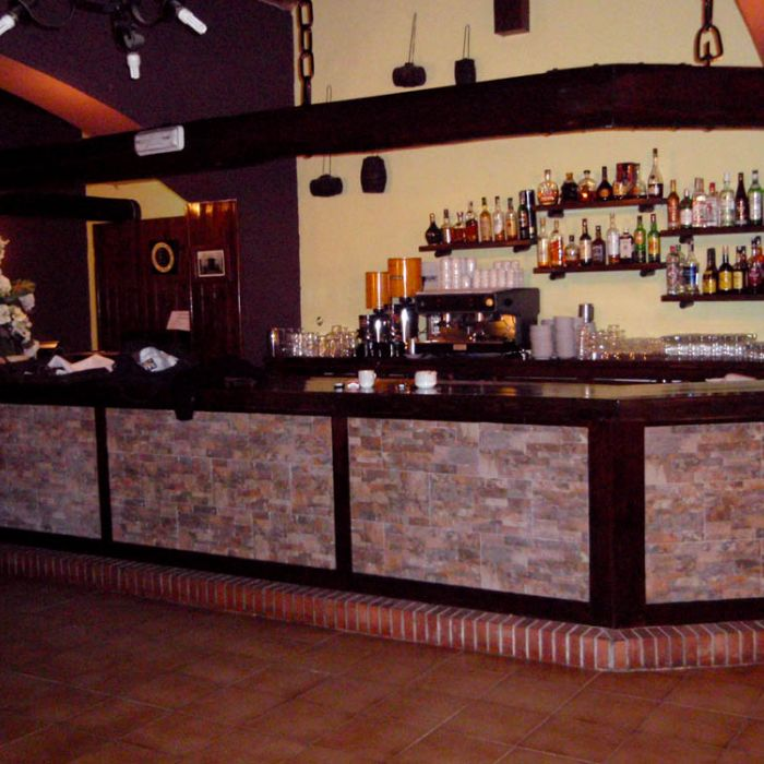 restaurante-caves-rekondo16